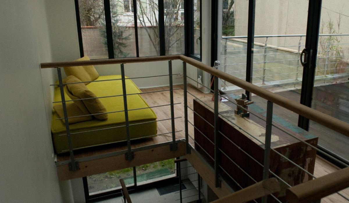 Archidvisor_SOMA STUDIO_Extension d'une maison à Montreuil_1.jpg