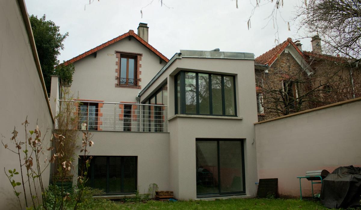 Archidvisor_SOMA STUDIO_Extension d'une maison à Montreuil_4.jpg