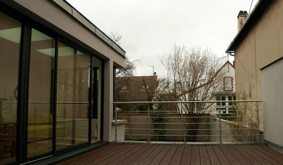 Archidvisor_SOMA STUDIO_Extension d'une maison à Montreuil_3.jpg