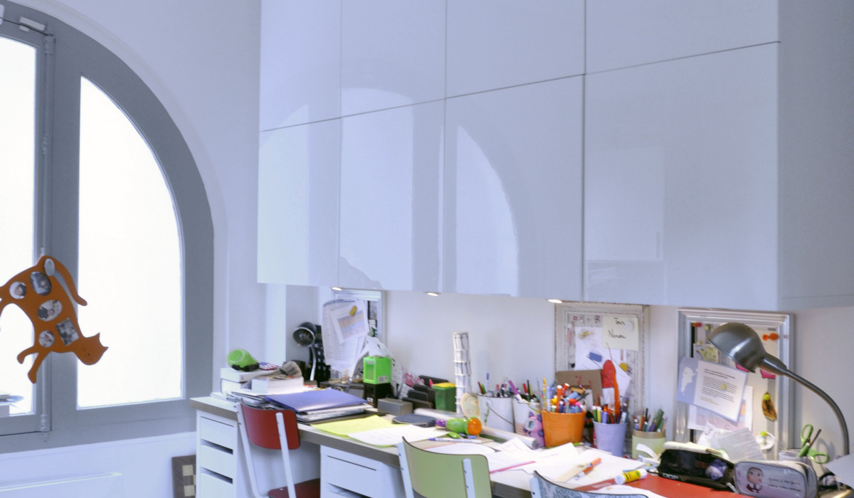 F16 - bureau enfant TNT architecture.jpg