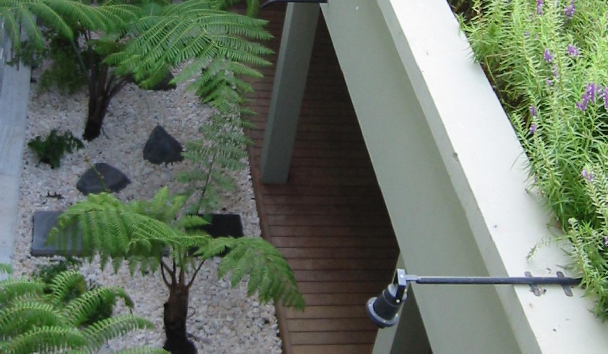 Archidvisor_TNT ARCHITECTURE_Maison individuelle_1.JPG