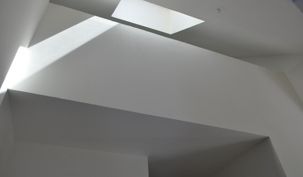 Archidvisor_TNT ARCHITECTURE_Maison individuelle 2_4.jpg