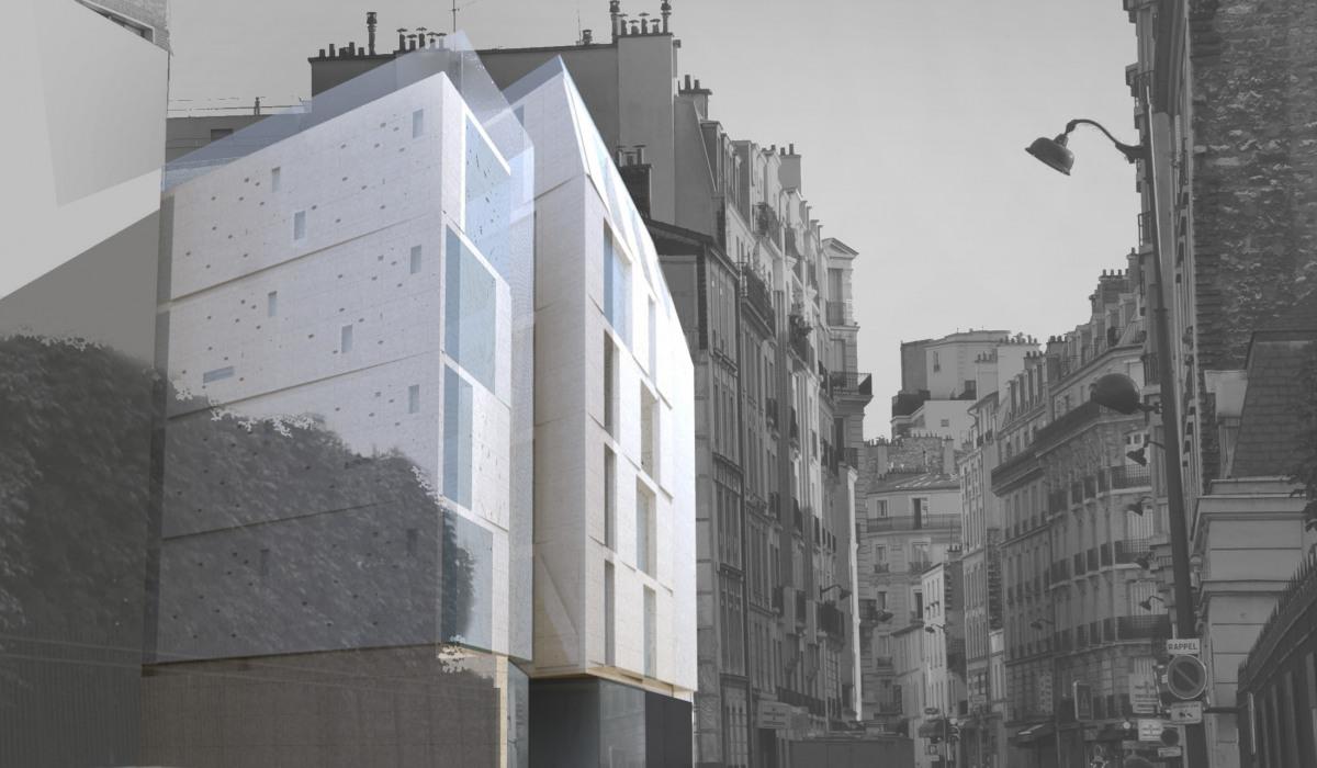 ROUX pers rue.jpg