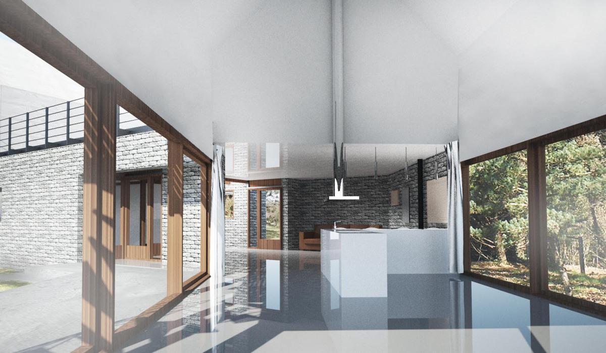Archidvisor_VCA_Maison individuelle_3.jpg