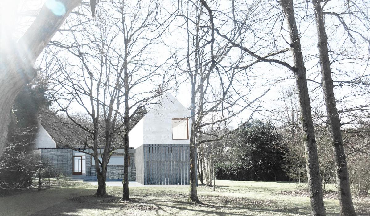 Archidvisor_VCA_Maison individuelle_2.jpg