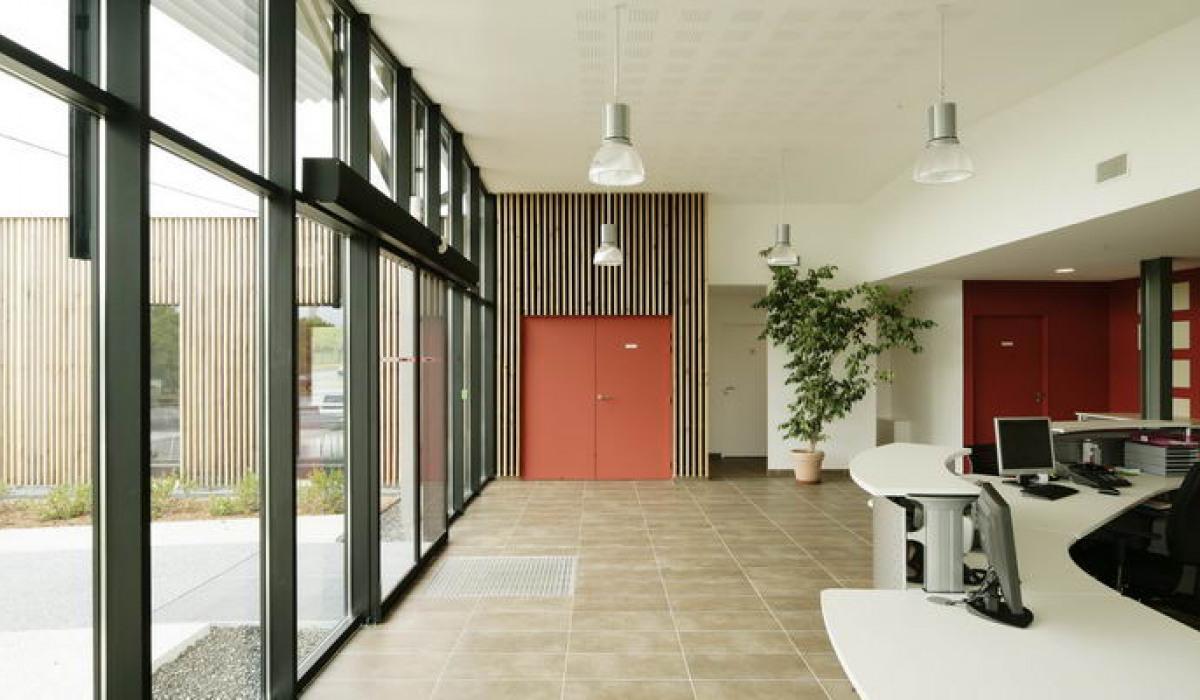 Archidvisor_Violaine Trolonge_Construction des régies de Bazas_3.jpg