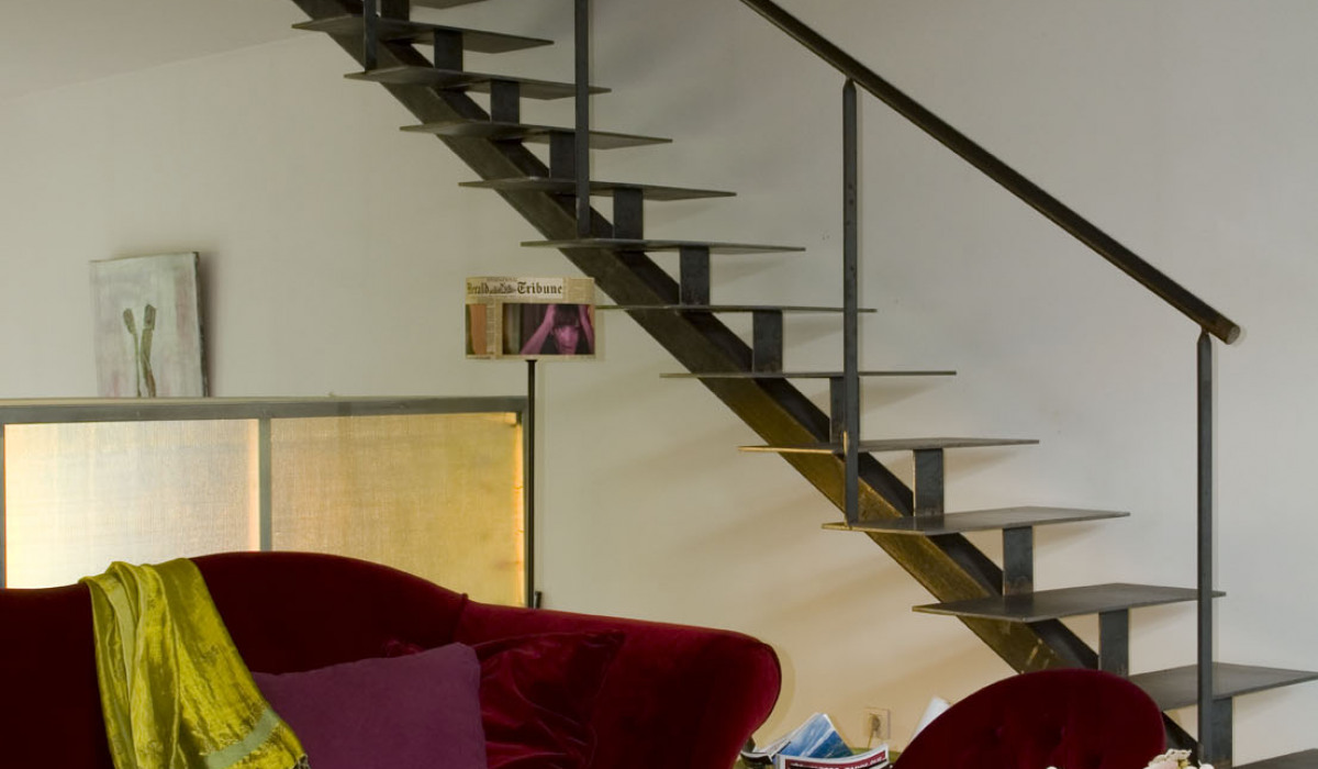 Archidvisor_Violaine Trolonge_Rénovation d'une maison_4.jpg