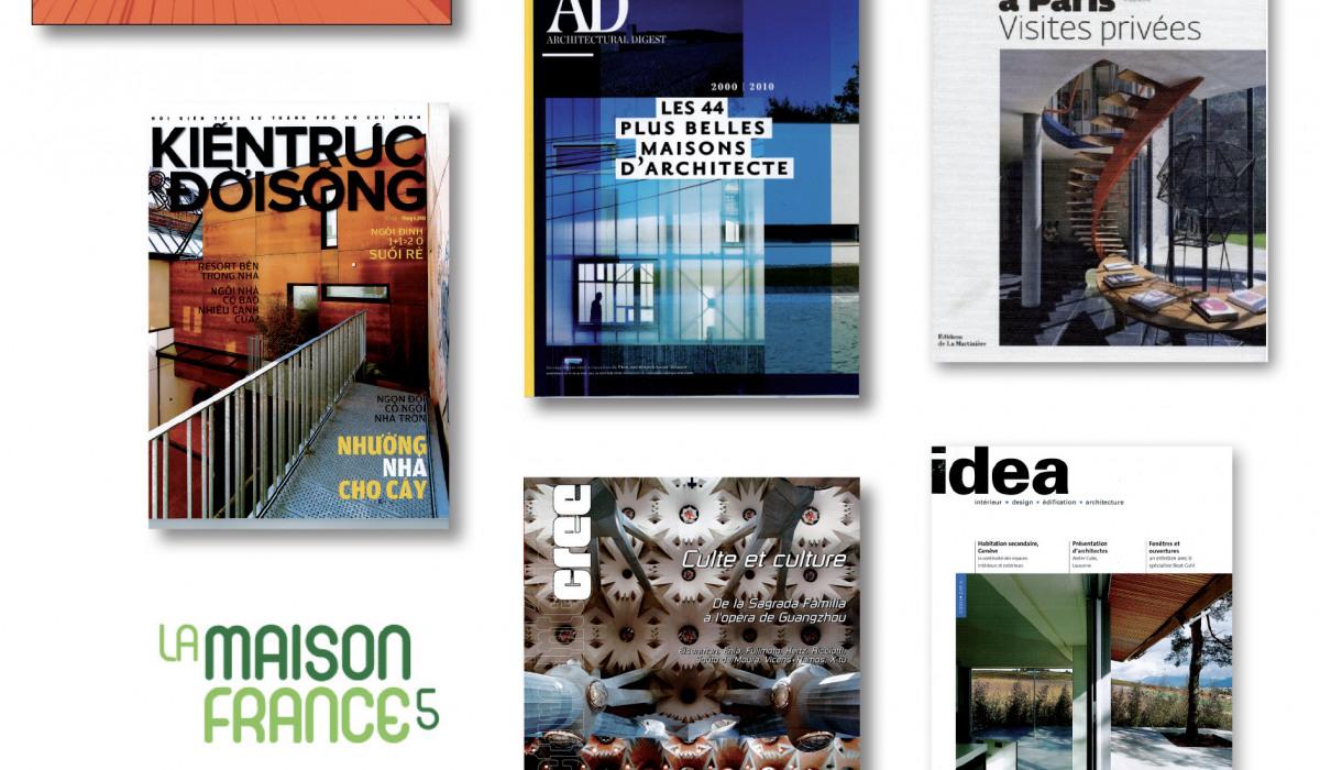 PUBLICATIONS ET REPORTAGES TV.jpg