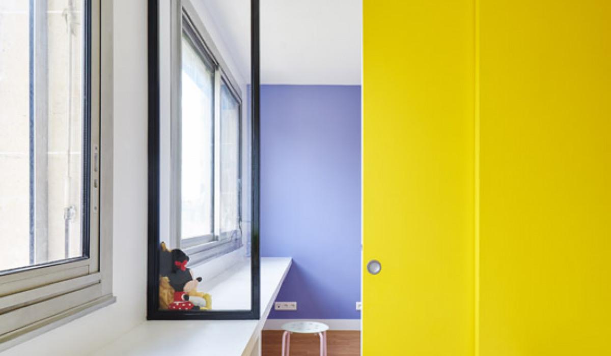 Jod Architecture_Boulogne 1 _15 Copyright David foessel.jpg