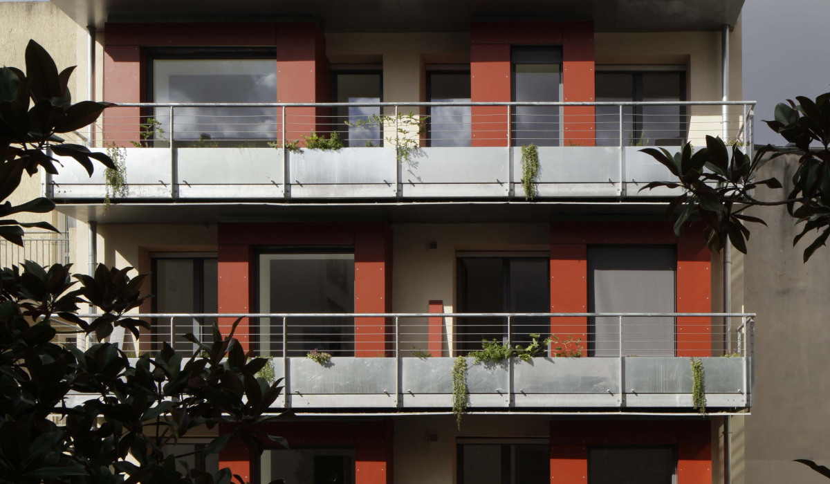 Bourgon Architecture Logements paris Multiunit housingBio Passive Green Architecture durable Atelier D (2).jpg