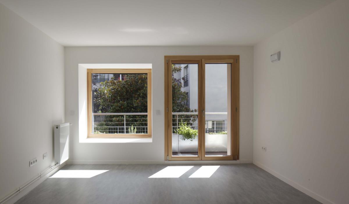 Bourgon Architecture Logements paris Multiunit housingBio Passive Green Architecture durable Atelier D (5).jpg