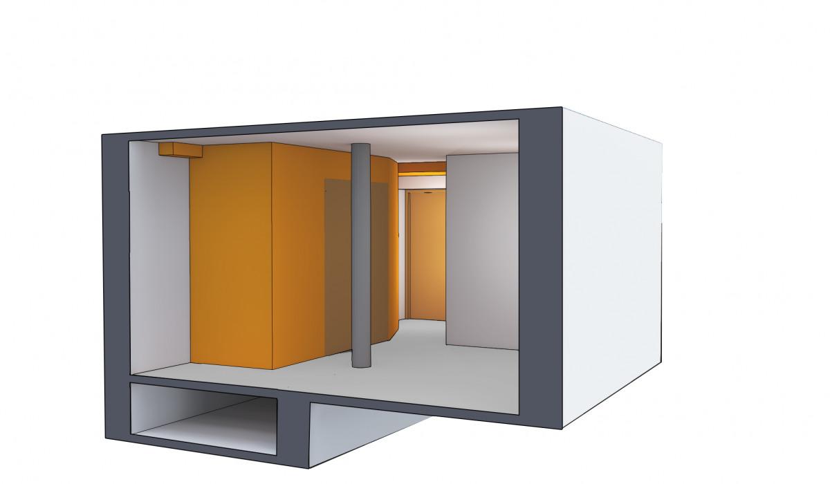 concept lecourbe phase5_ACCamera.jpg