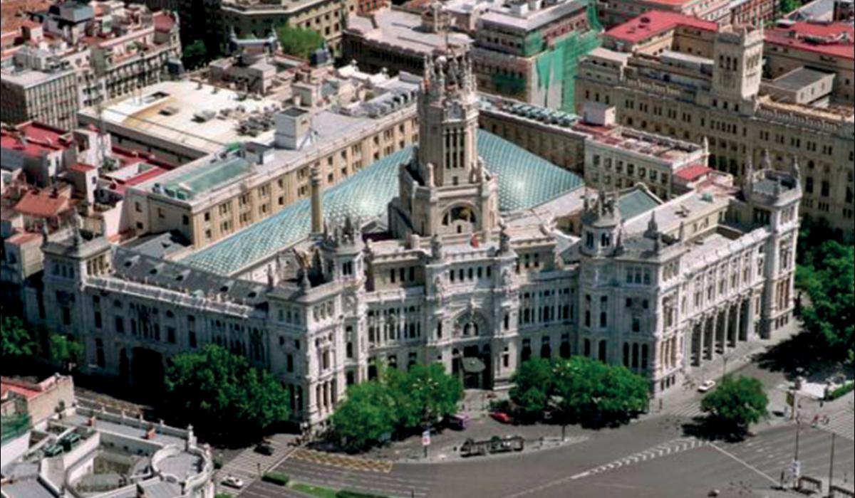 Palacio de Comunicaciones.png