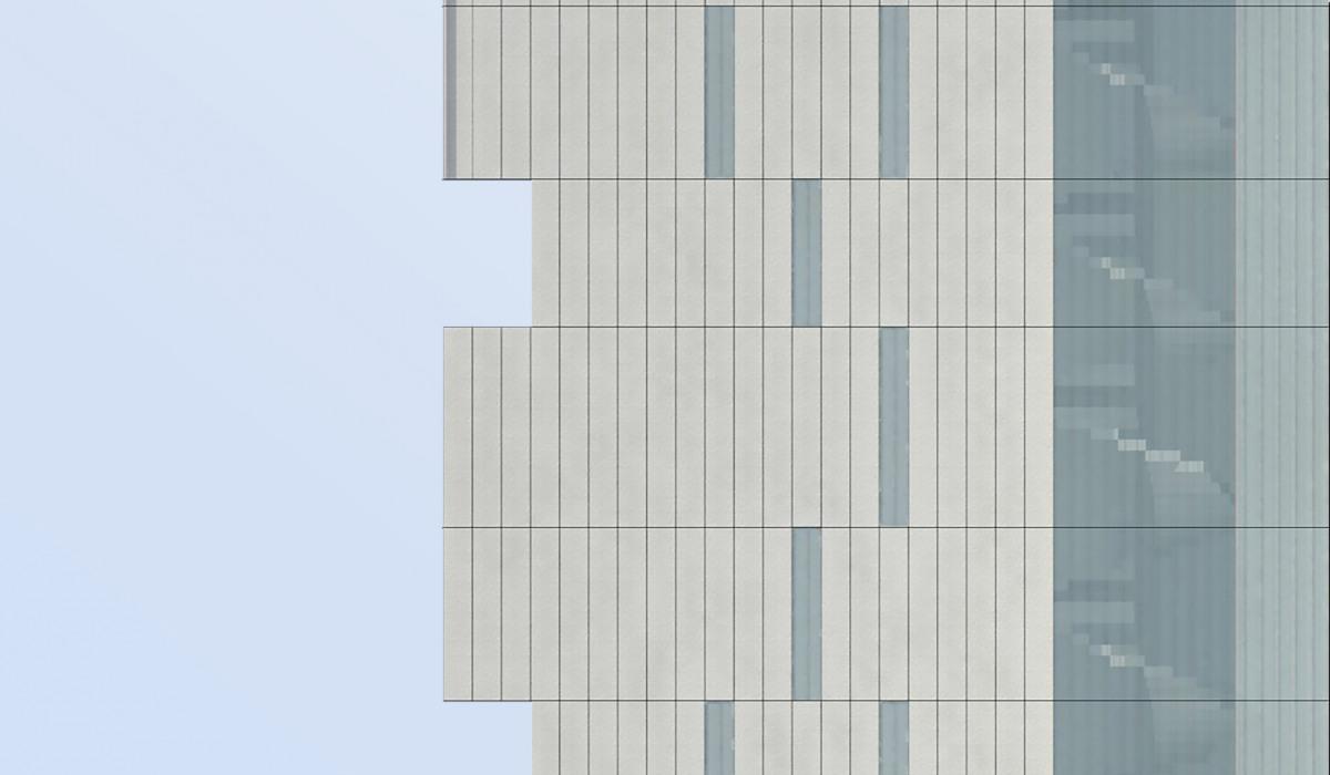 170310_COM_0050_clichy_facade.jpg