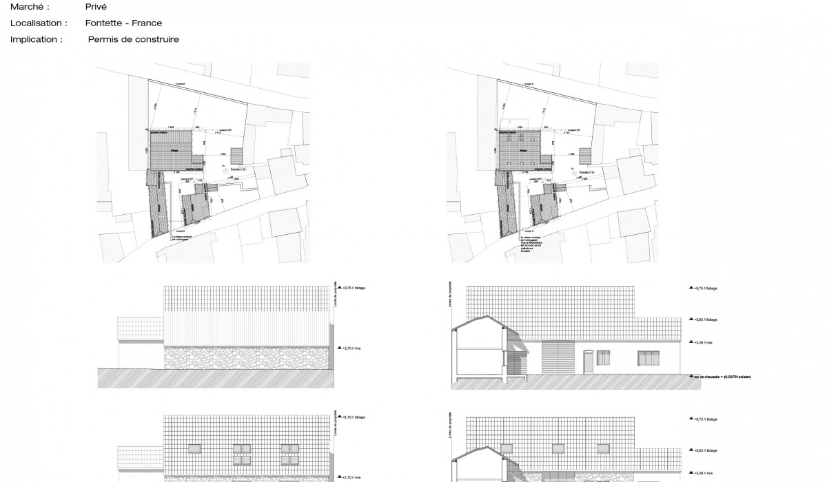 BOOK archidvisor3.jpg