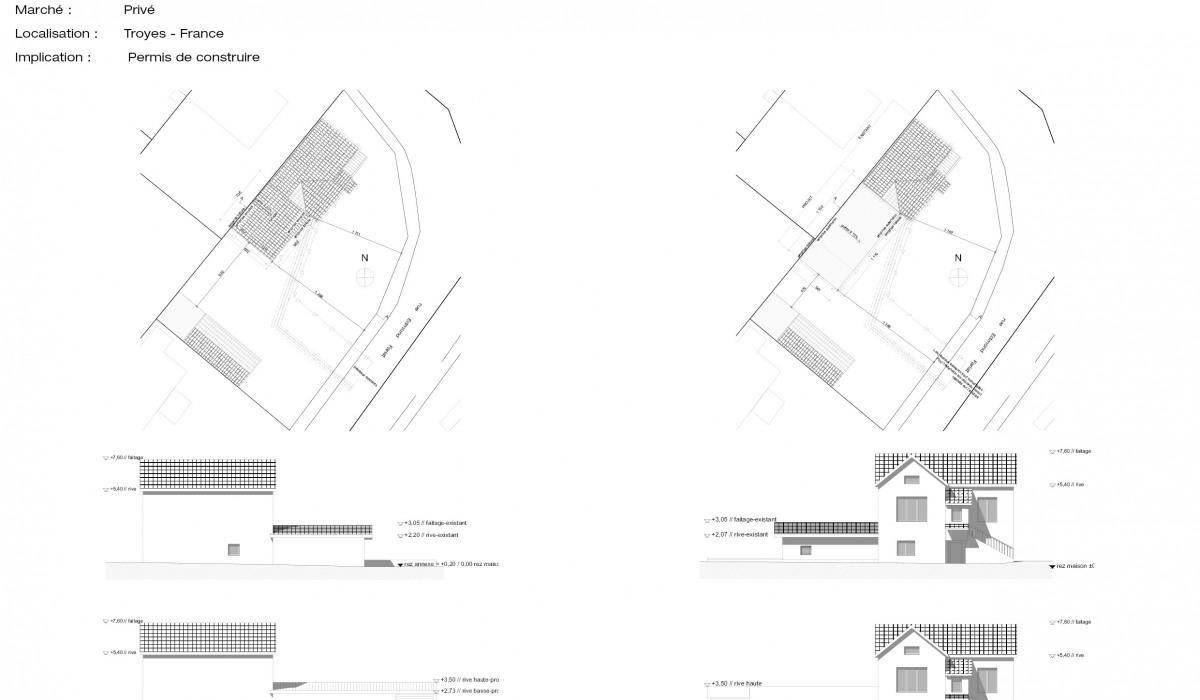 BOOK archidvisor5.jpg