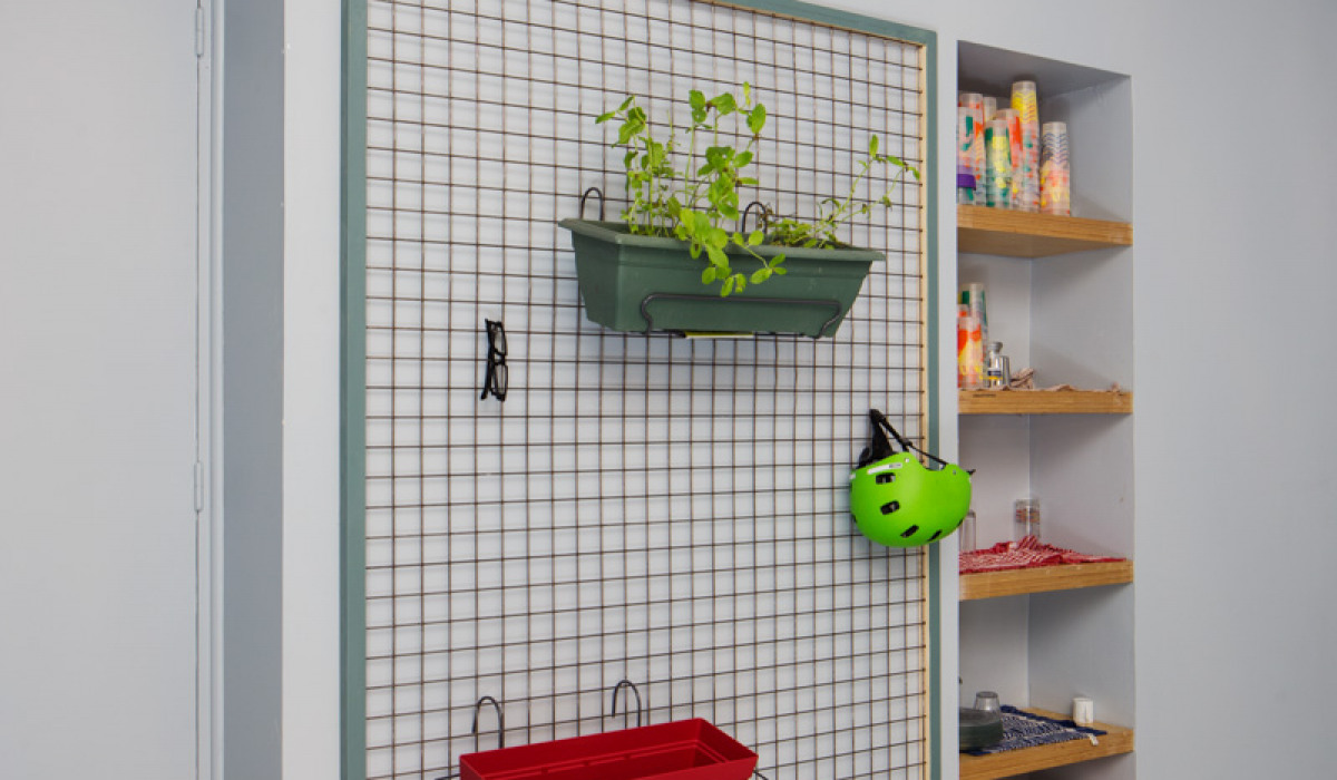 ban-architecture-renovation-amenagement-bureaux-startup-la-ruche-qui-dit-oui-pro-local-professionnel-2.jpg