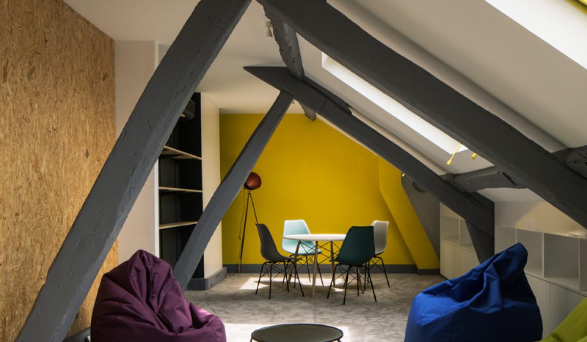 ban-architecture-renovation-amenagement-bureaux-startup-la-ruche-qui-dit-oui-pro-local-professionnel-8.jpg