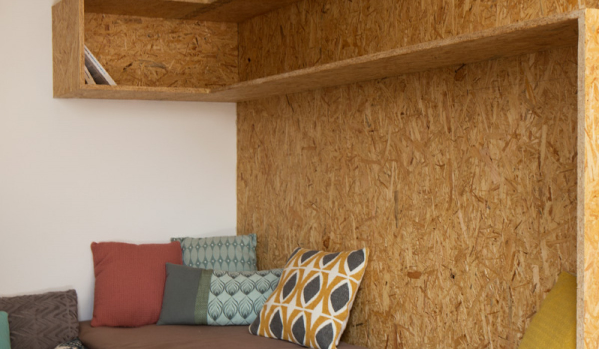 ban-architecture-renovation-amenagement-bureaux-startup-la-ruche-qui-dit-oui-pro-local-professionnel-9.jpg