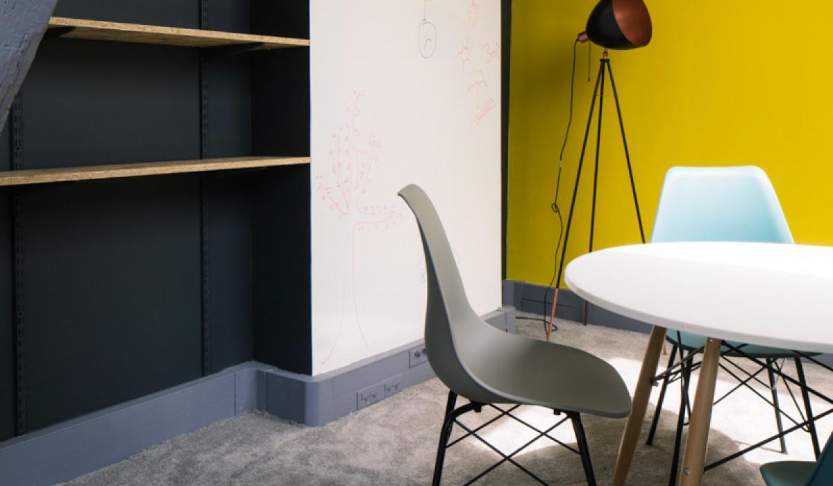 ban-architecture-renovation-amenagement-bureaux-startup-la-ruche-qui-dit-oui-pro-local-professionnel-10.jpg