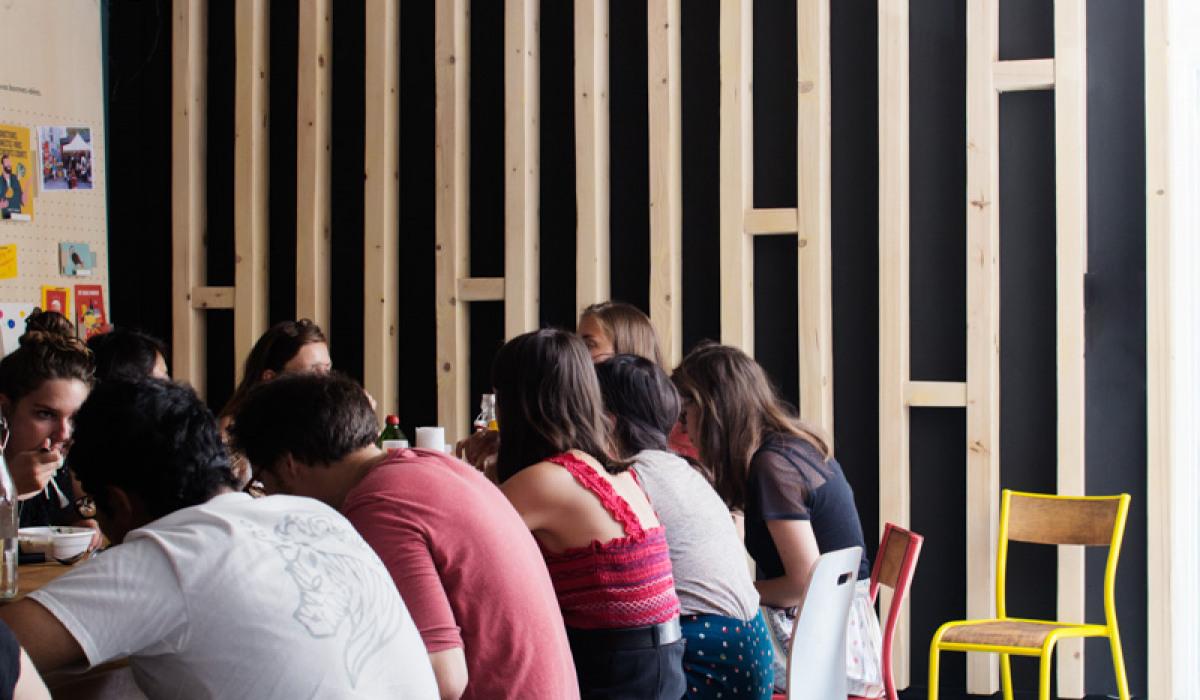 ban-architecture-renovation-amenagement-bureaux-startup-la-ruche-qui-dit-oui-pro-local-professionnel-14.jpg