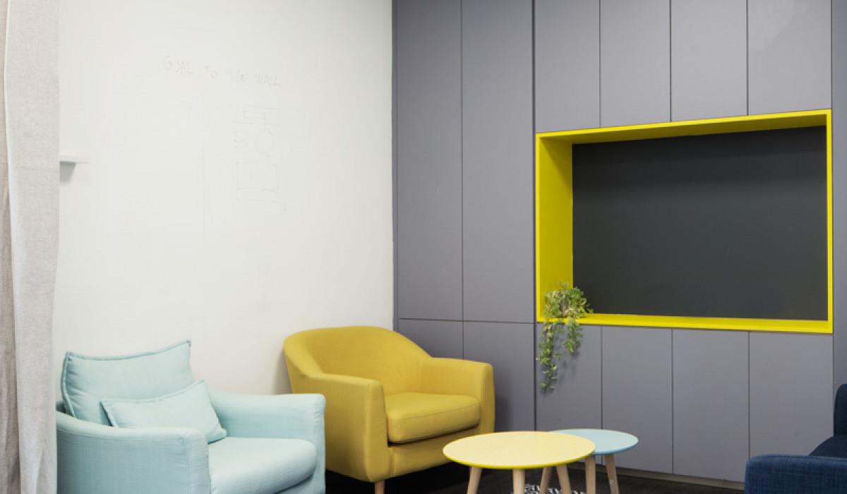 ban-architecture-renovation-amenagement-bureaux-startup-la-ruche-qui-dit-oui-pro-local-professionnel-12.jpg