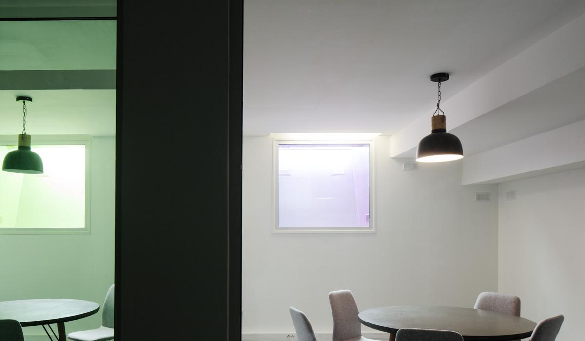 ban-architecture-renovation-amenagement-bureaux-startup-la-ruche-qui-dit-oui-pro-local-professionnel-16.jpg