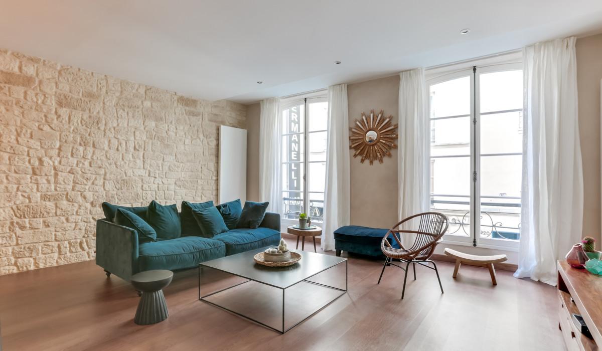 Appartement - Aboukir - Salon.jpg