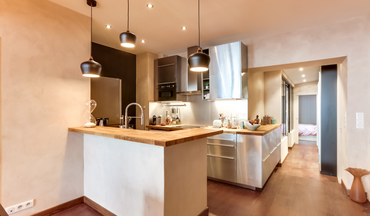 Appartement - Aboukir - Cuisine.jpg
