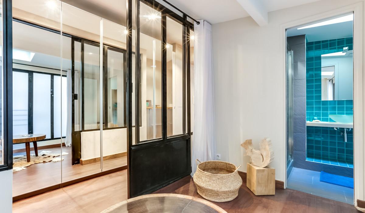 Appartement - Aboukir - SdB.jpg