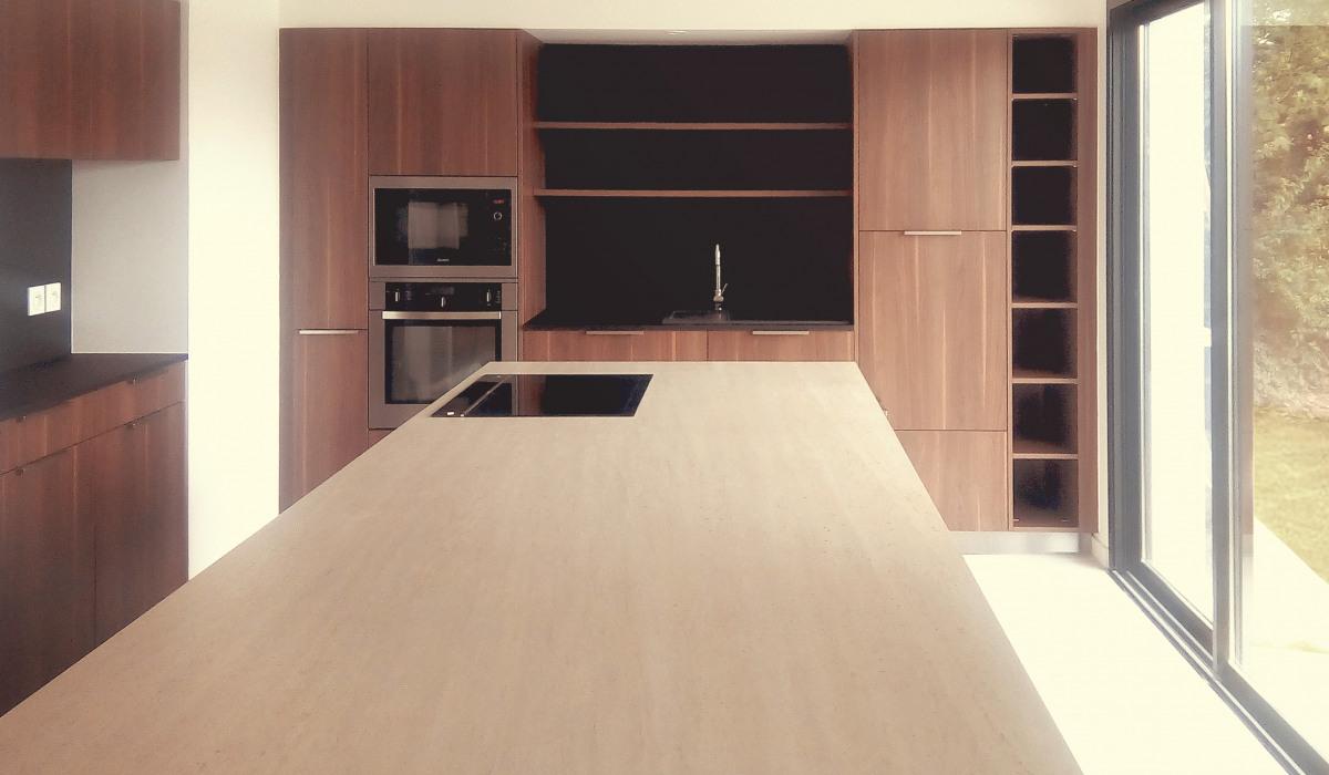 Photo maison AS cuisine.jpg