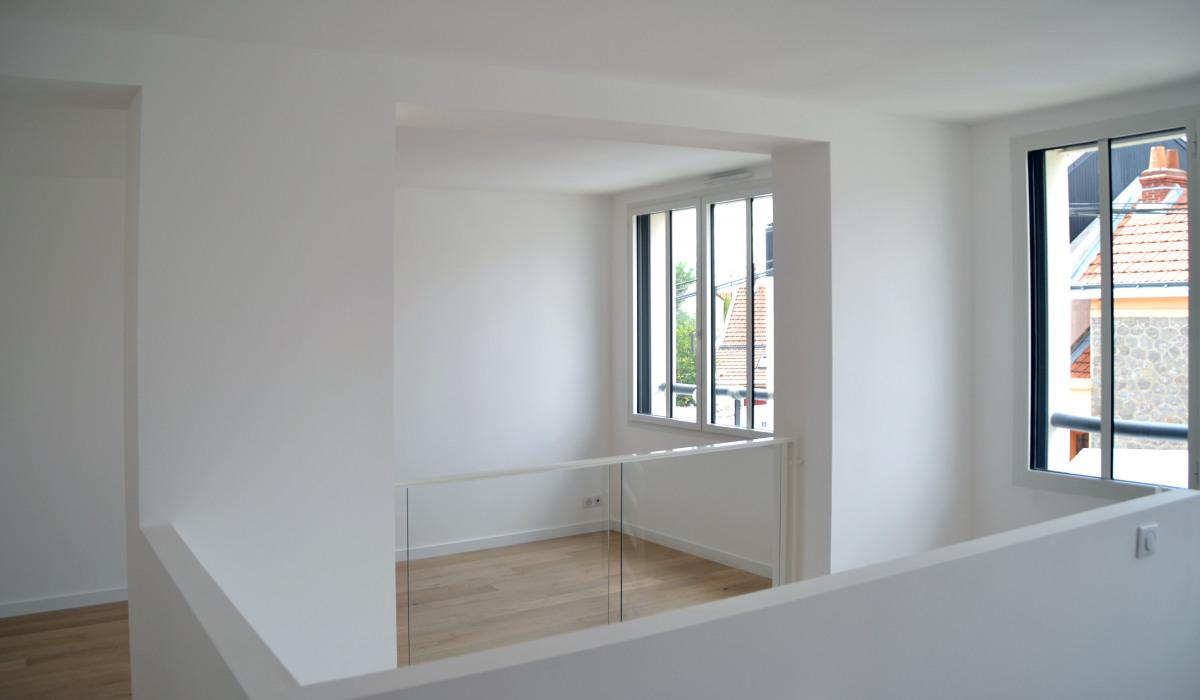 etage 01.jpg