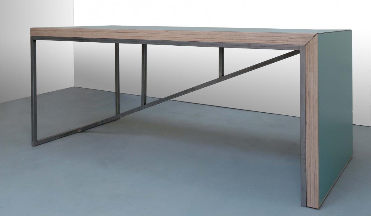tavola N 03.jpg