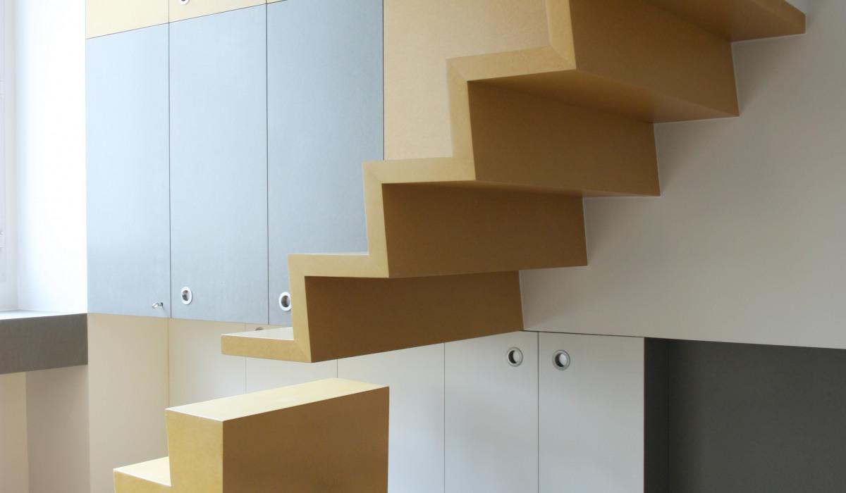 geoffroy boucher-hakka architecture-logement saint-denis (36).JPG