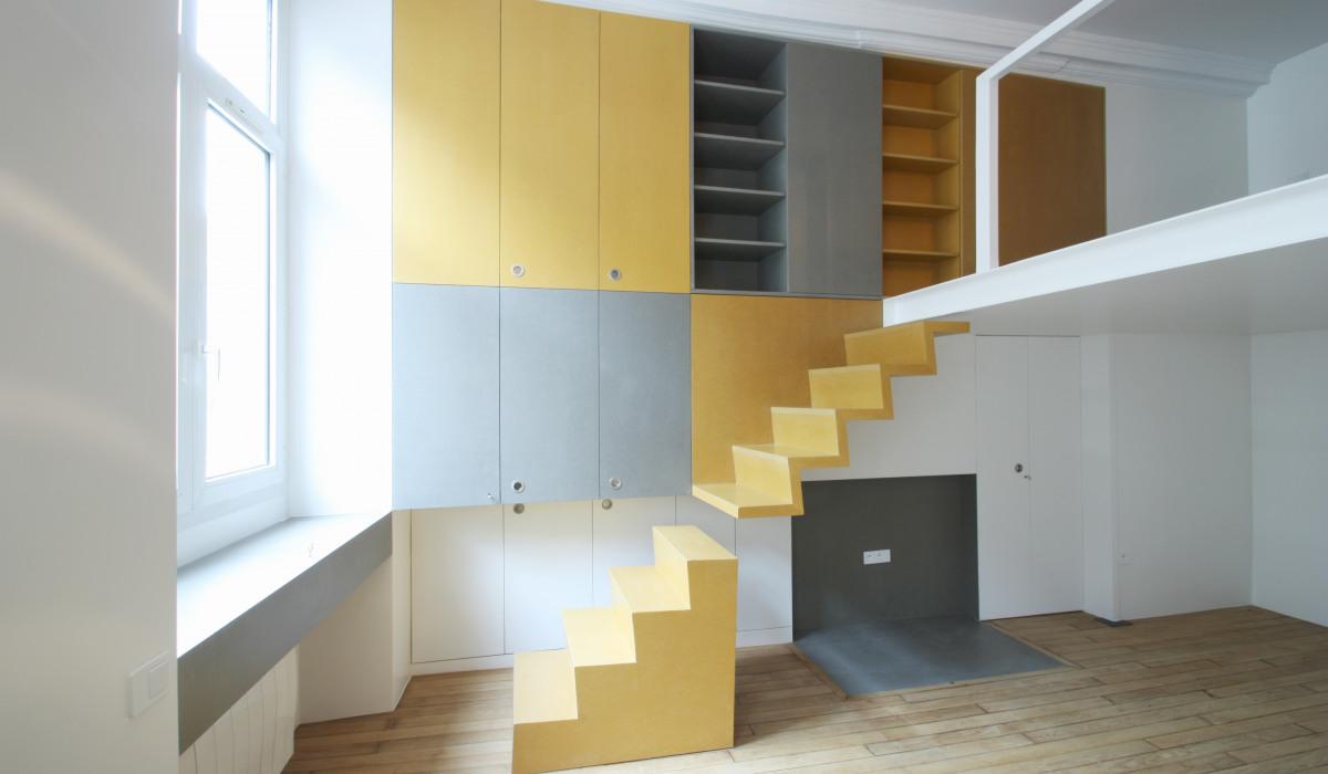 geoffroy boucher-hakka architecture-logement saint-denis (38).JPG