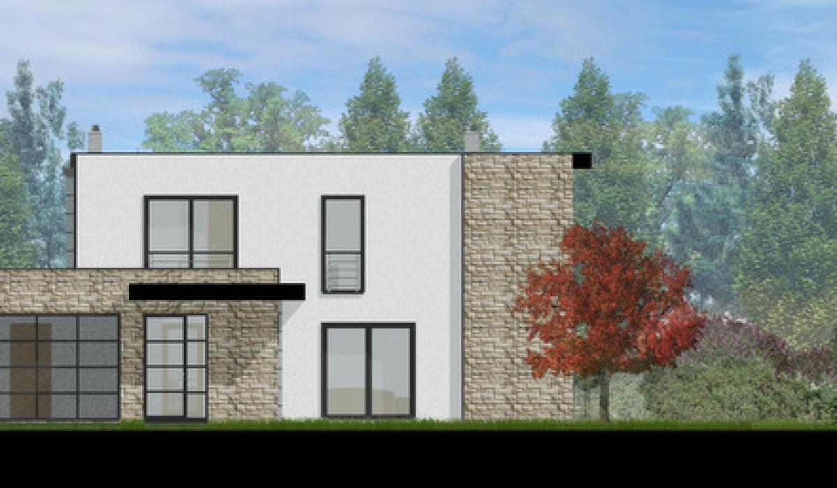01-NL211_VERSION1_T5_ESQ_v4 facade sud.jpg