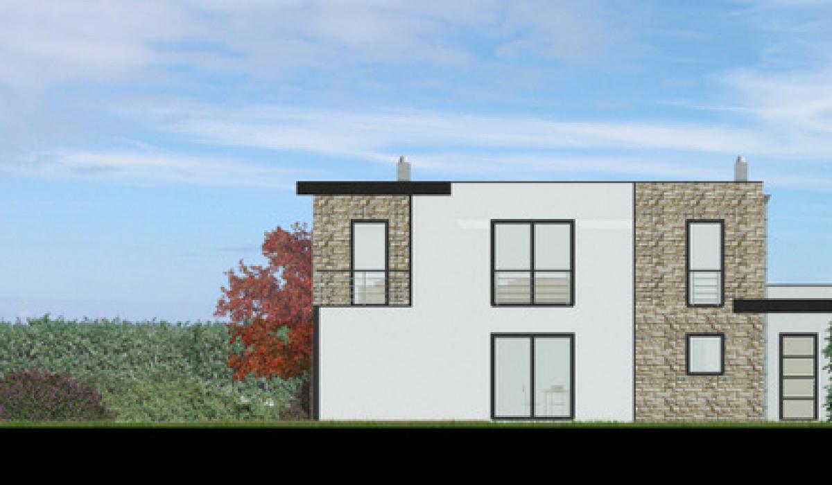 03-NL211_VERSION1_T5_ESQ_v4 facade nord.jpg