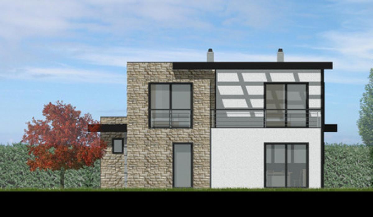 11-NL211_VERSION1_T5_ESQ_v4 facade ouest.jpg