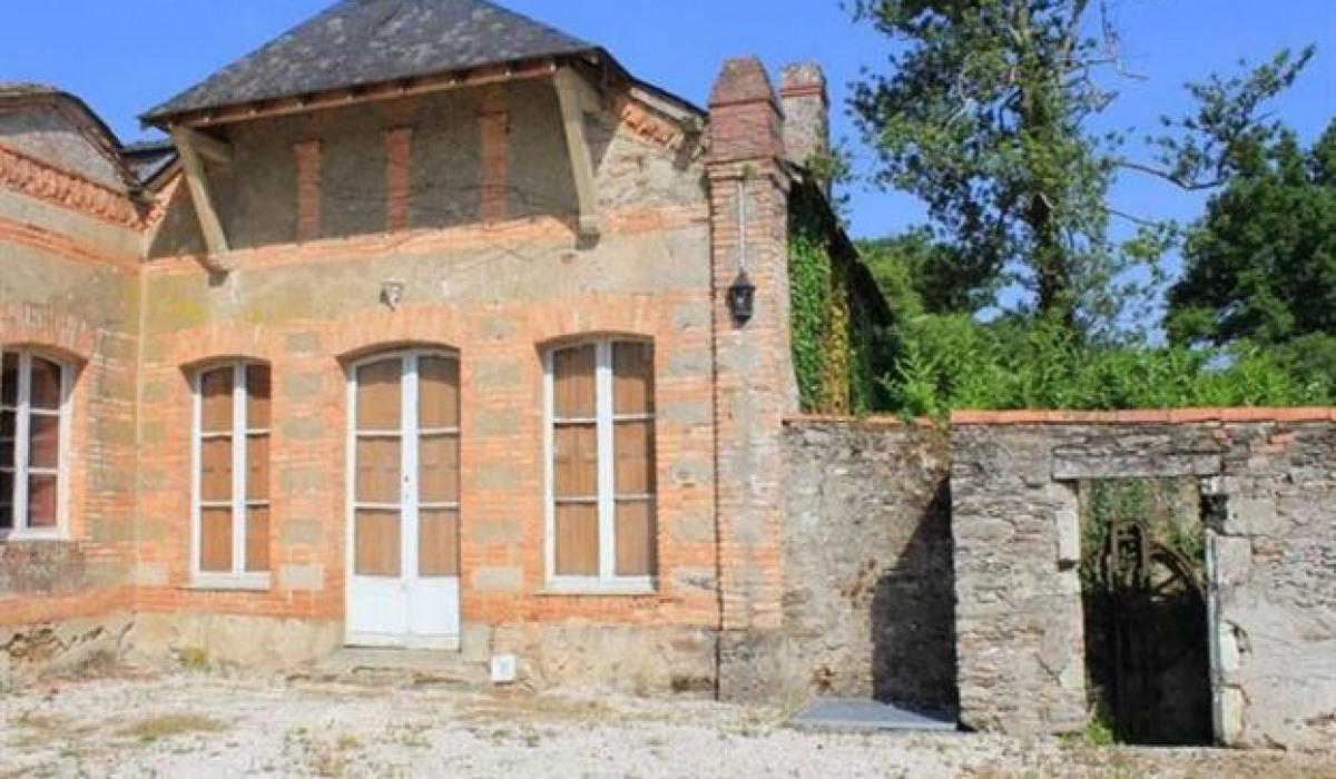 maison-a-vendre-la-chapelle-sur-erdre-8861842_1_02CEBDABE7F0CF13F416B12C30100D834E80B486_px_623_.jpg