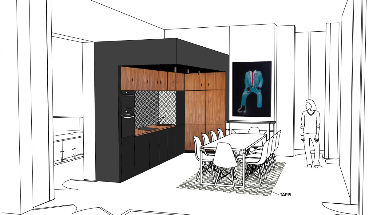 appart_ROBS_3D_cuisine noire.jpg