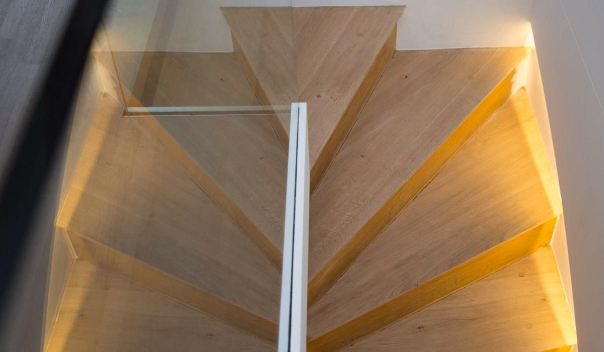 08stairs(photoarchedubois)LR.jpg