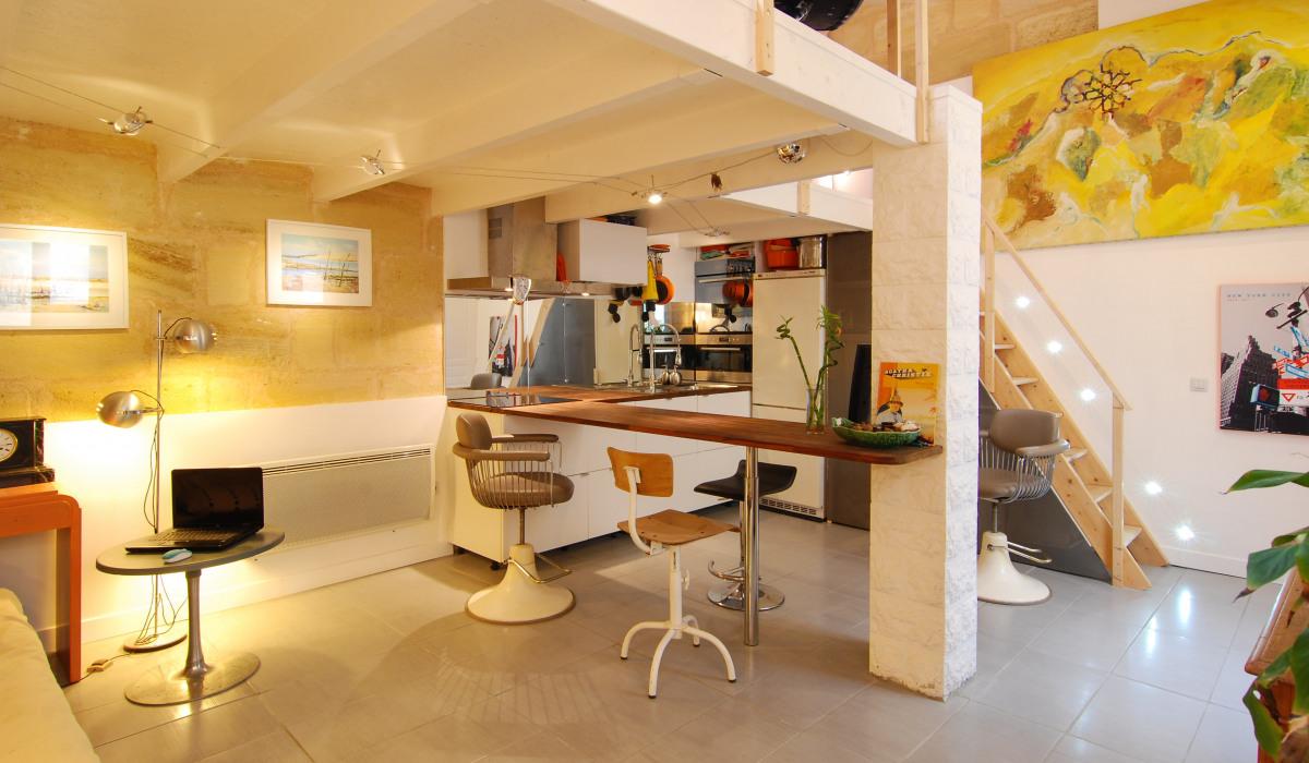 B²_architecture_intérieure_aménagement_décoration_bordeaux_appartement_studio_xs_room_01.jpg