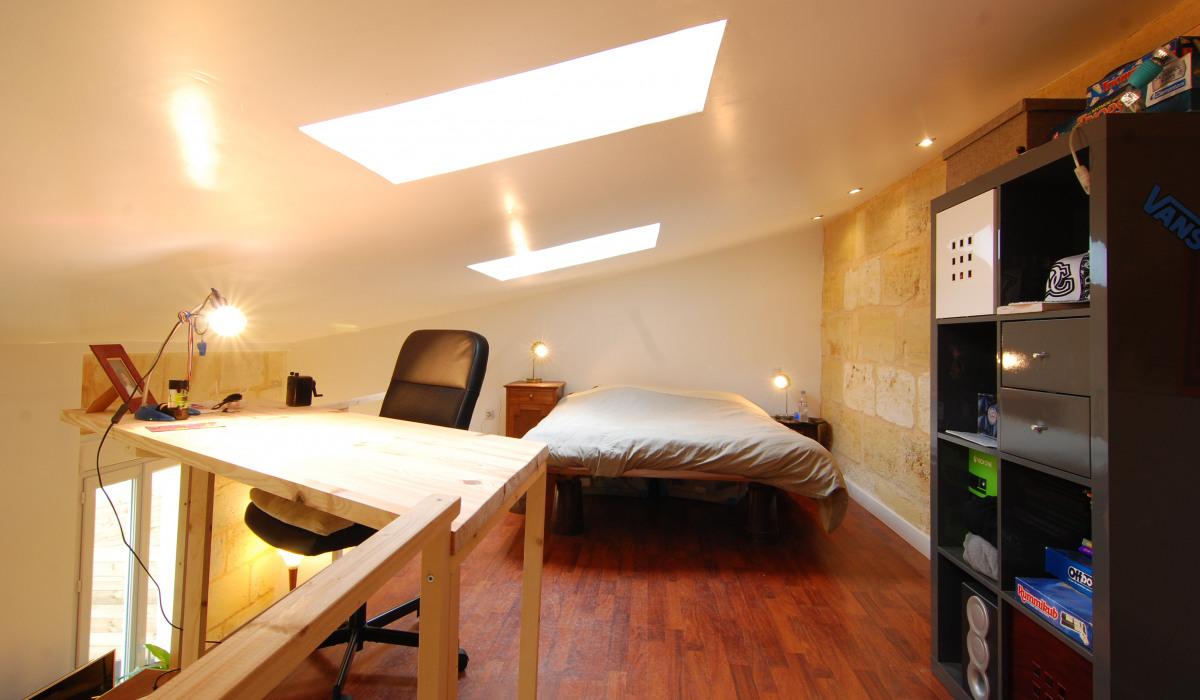 B²_architecture_intérieure_aménagement_décoration_bordeaux_appartement_studio_xs_room_06.jpg