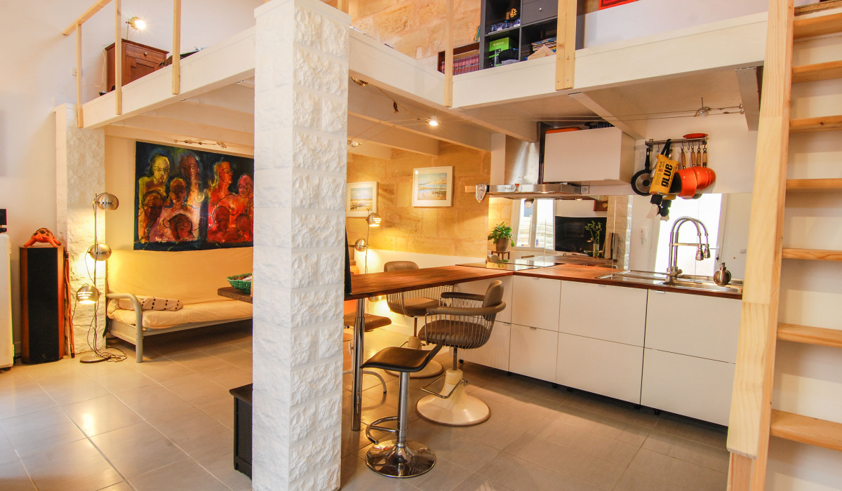 B²_architecture_intérieure_aménagement_décoration_bordeaux_appartement_studio_xs_room_02.jpg