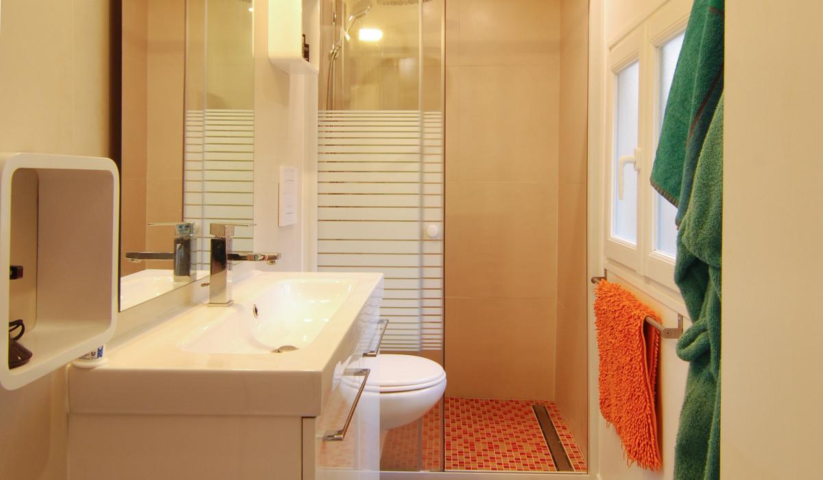 B²_architecture_intérieure_aménagement_décoration_bordeaux_appartement_studio_xs_room_05.jpg
