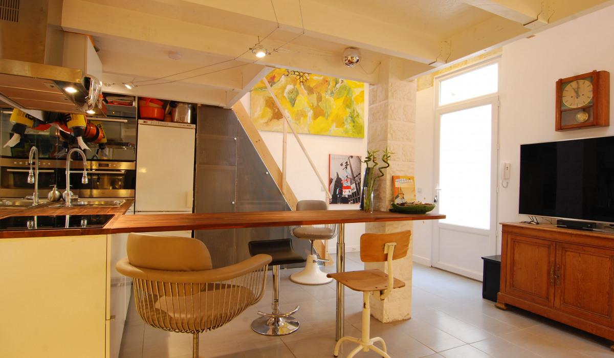 B²_architecture_intérieure_aménagement_décoration_bordeaux_appartement_studio_xs_room_04.jpg