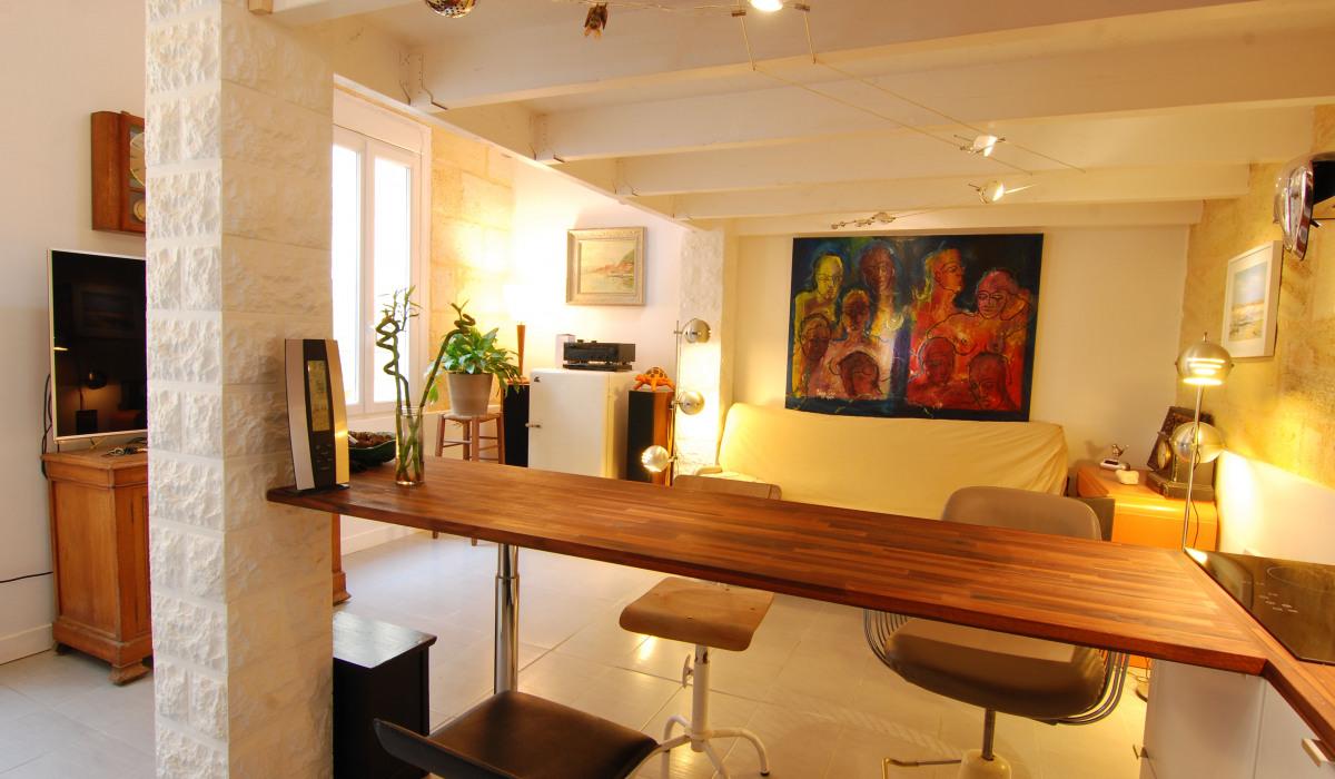 B²_architecture_intérieure_aménagement_décoration_bordeaux_appartement_studio_xs_room_03.jpg