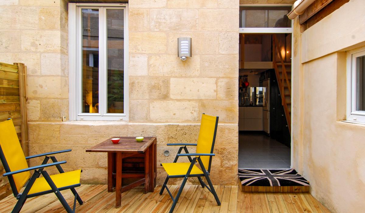 B²_architecture_intérieure_aménagement_décoration_bordeaux_appartement_studio_xs_room_07.jpg