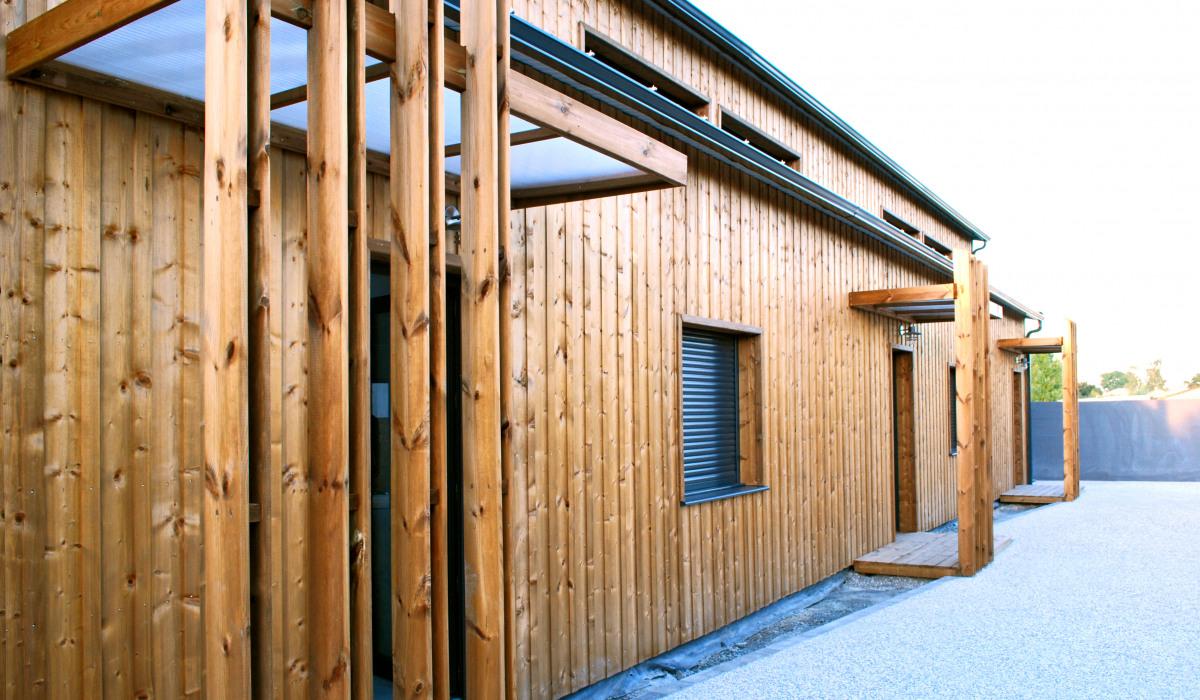 B²_architecture_extension_surélévation_bois_bordeaux_les ateliers_01.jpg