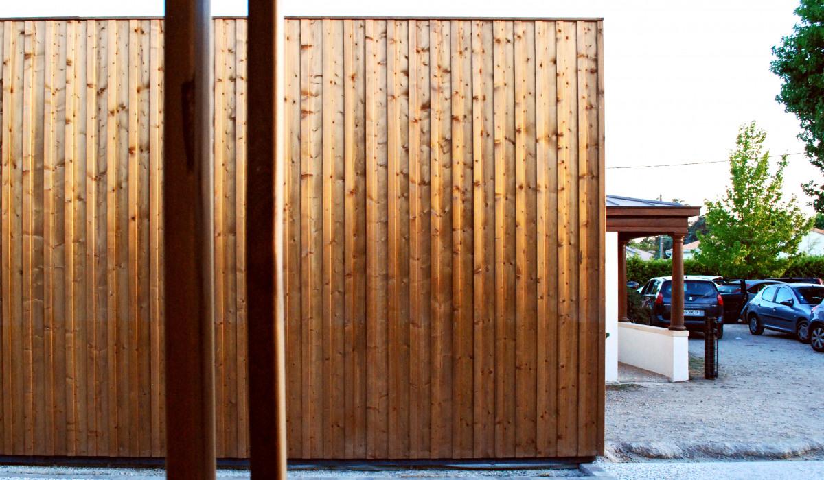 B²_architecture_extension_surélévation_bois_bordeaux_les ateliers_03.jpg